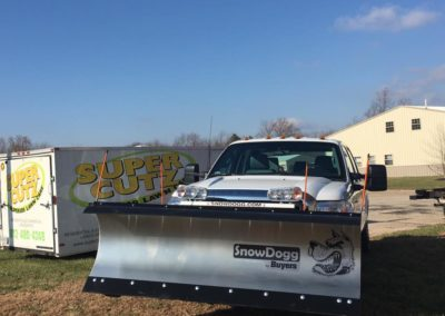 truckandplow